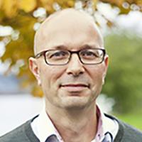 Anders Bjøru